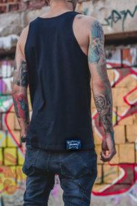 tielko_cierne_unisex_potlac_streetwear (2)