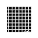 300 štvorcov